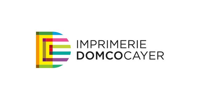 01.ImpDC_Logo