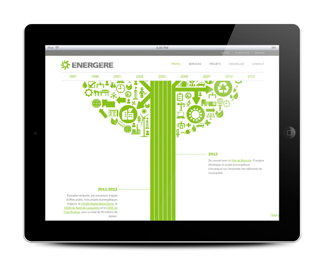03.Energere_Web2