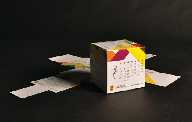 08.ImpDC_Cube