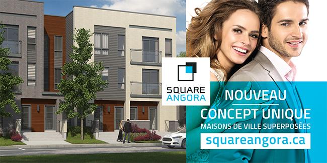 SquareAngora_Affichage