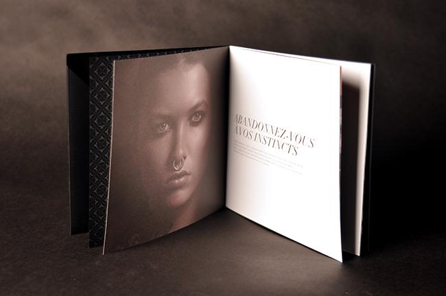 VERTIGO_Brochure_VIP_INT_02