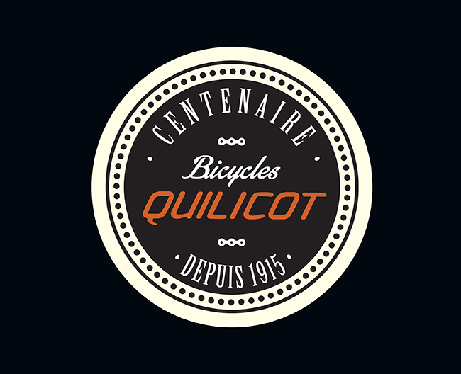 1Quilicot_Logoweb