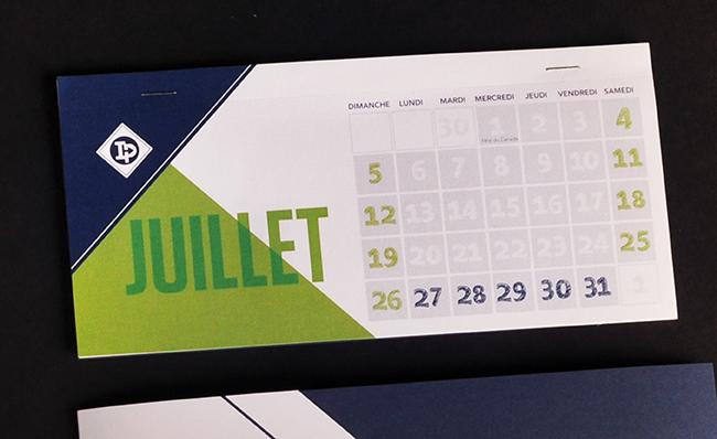 6_Calendar_web