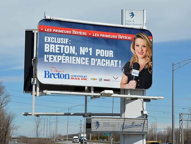 BretonPanneau1