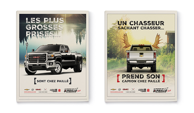 PailleJournal_Chasse_web