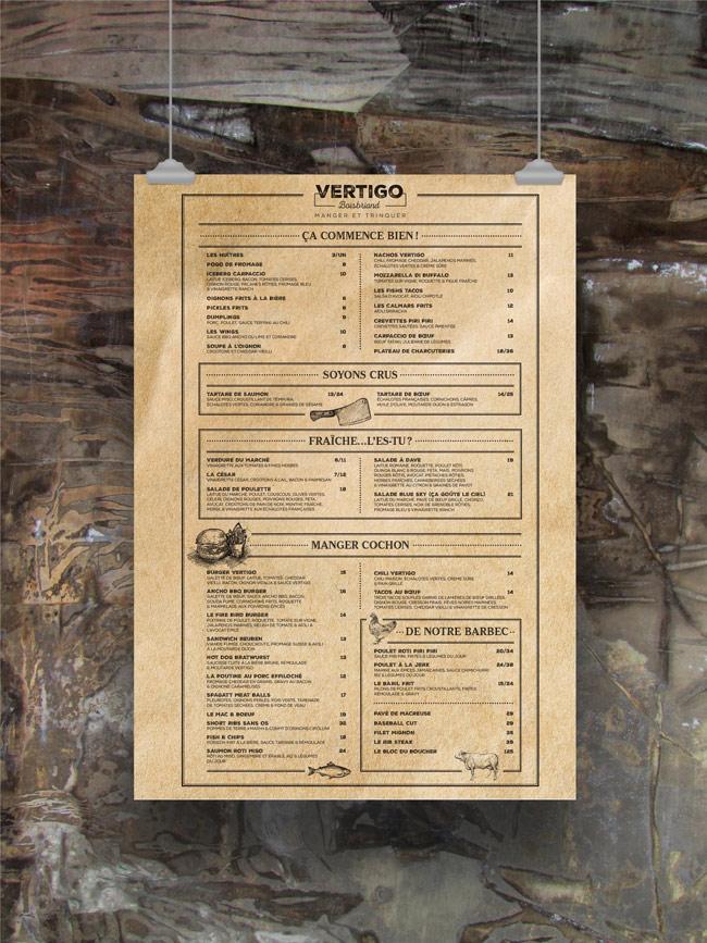 menu_Vertigo