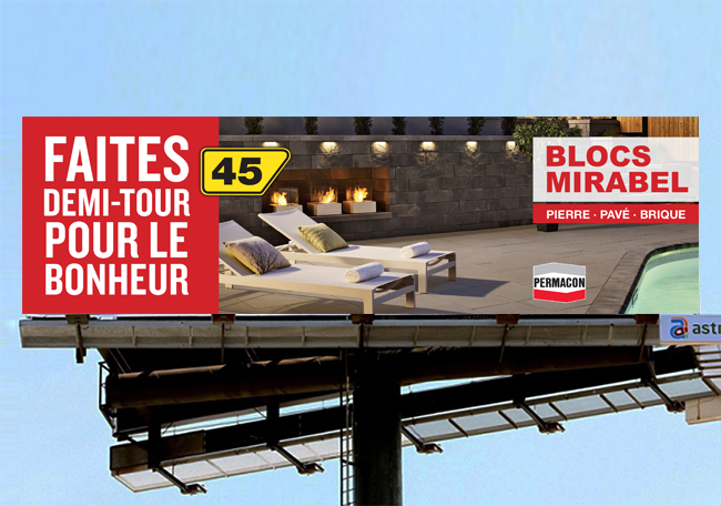 PF_superpanneau_bloc_MIrabel_1