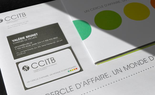 01.CCITB_Carte