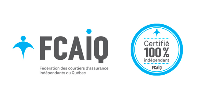 01.FCAIQ_Logo