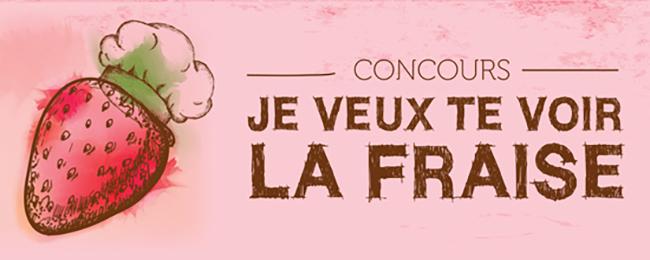 01.Fraisebec_Logo