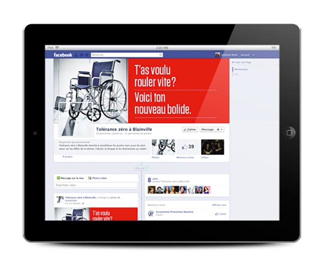 05.Securite12_Facebook