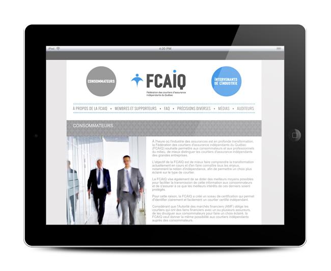 06.FCAIQ_Web