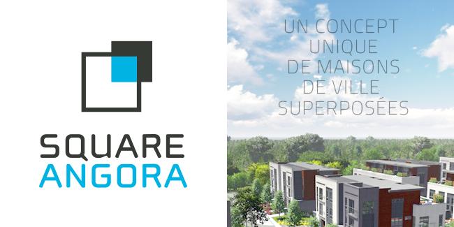 SquareAngora_Logo
