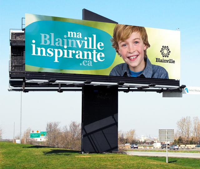 ValorisationBlainville_Panneau
