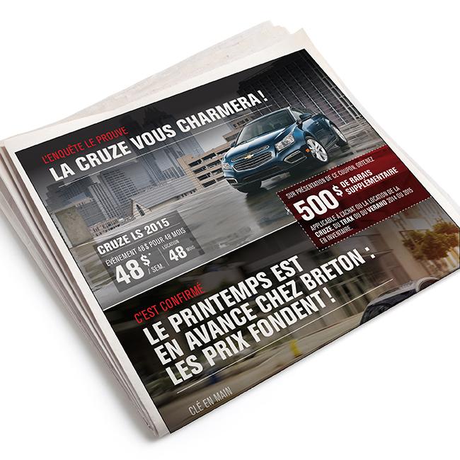 BretonJournal2_web