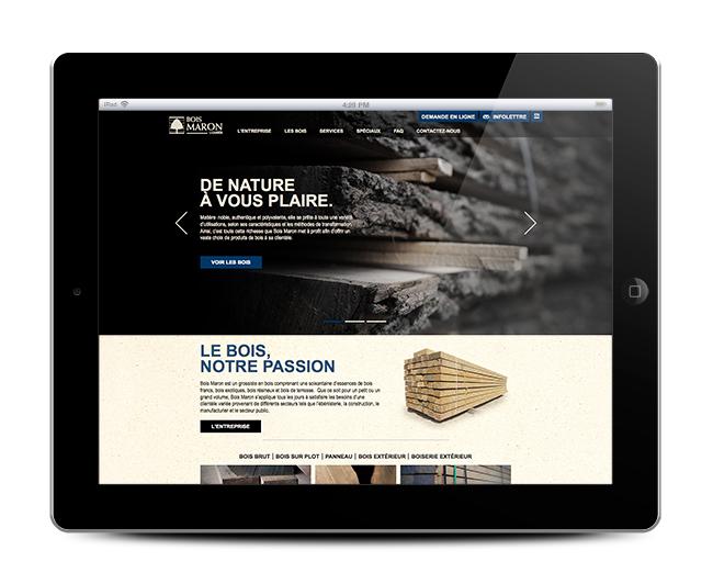 Web1-BoisMaron_web
