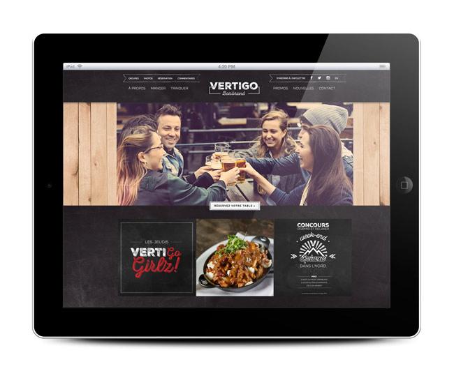 WebVertigo1