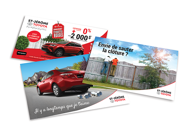 MarketingDirect_Toyotastjerome