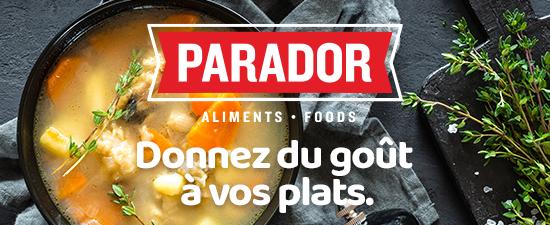 pub-aliments-parador